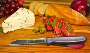 alfi cutodynamic made in usa 12 set sandwich knives
