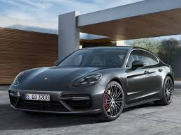 future porsche panamera porsche and audi u0027s last v 8 engine lies in the panamera turbo