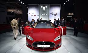 tesla model r tesla u0027s model s is the best selling luxury sedan in america by a