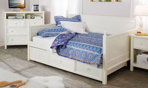 Full Size Bed Sets With Mattress Daybed Bedroom Boy Bedroom Paint Ideas Functional And Cool Kids