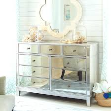 Mirrors For Sale Dresser Inspired By Round Mirrors White Dresser With Mirror For