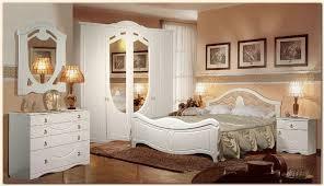 chambre a coucher magasin chambre è coucher meubles magnifique chambre è coucher meubles