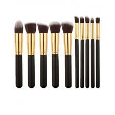 professional makeup tools makeup tools buy makeup tools online in nigeria jumia