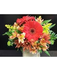 Flower Shops In Albany Oregon - corvallis florist flower delivery by penguin flowers