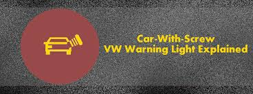 gas cap light jeep car with volkswagen warning light explained