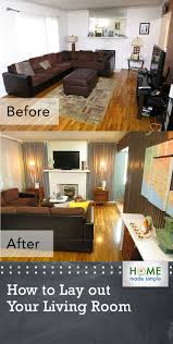 191 best from the tv show projects images on pinterest home tv