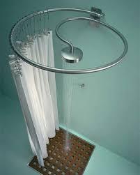 bathroom accessories ideas bathroom accessories design ideas the pluviae shower direct divide
