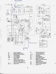 champion generator wiring diagram gfci wiring diagram