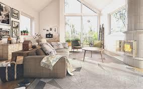 living room top living room design inspiration cool home design