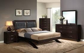 6pc queen bedroom set bel furniture houston u0026 san antonio