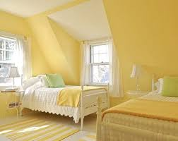 kids u0027 room color schemes sunny yellow nauvoo il interior designer