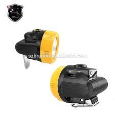 18650 battery powered led strip light 18650 battery powered led