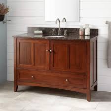 bathroom sink bamboo bathroom vanity top trough sink vanity gray