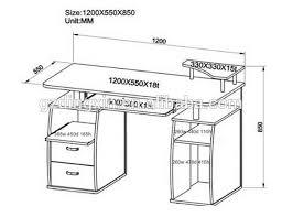 Standard Desk Size Office Element Office Desk Dimensions Office Desk Dimensions Google
