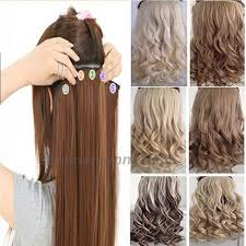 one clip in hair extensions s noilite hair 17 23 one clip in hair extensions extension