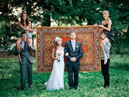 russian wedding traditional russian wedding pictures