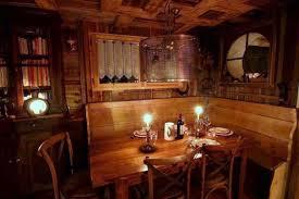 banquette d angle pour cuisine banc d angle pour cuisine finest mystylewood coin de repas olga