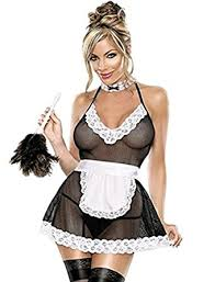 sexy bedroom costume ladies sexy french chamber maid lingerie sexy bedroom lingerie
