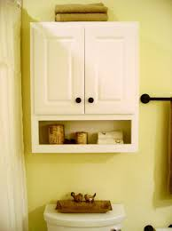 under cabinet organizer bathroom home design ideas