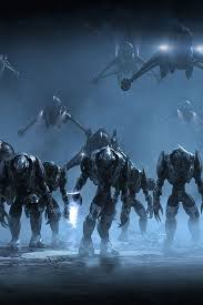 halo wars game wallpapers 23 best halo images on pinterest halo game videogames and halo