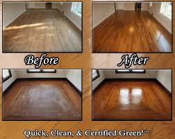 Hardwood Floor Refinishing Ri Dustless Hardwood Floor Refinishing My Happy Floor