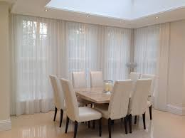 French Pleat Curtain Creative Curtains