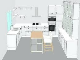 Ikea Kitchen Cabinets Planner   ikea kitchen cabinets planner plnner prepre ikea kitchen planner