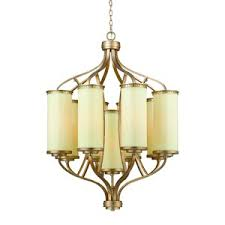 Triarch International Chandelier The Contemporary Chandelier For A Hip Modern Home