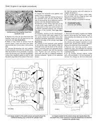 audi tt 99 to 06 t to 56 haynes repair manual haynes publishing