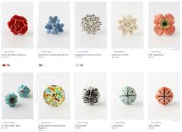 Home Depot Knobs For Kitchen Cabinets Dressers Design Inspiration Classic Classy Furniture Door