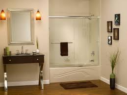 bathroom remodeling showers u0026 tubs grand rapids mi kodiak
