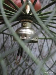 Diy Pendant Light Suspension Cord by How To Make A Diy Pendant Light Diytutorial