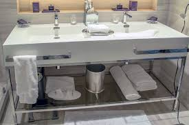 Bathroom Fixtures Vancouver Bc Remarkable Bathroom Vanities Vancouver Bc Eizw Info