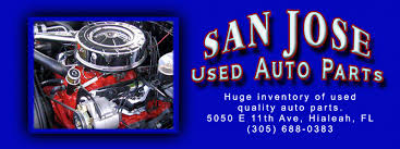 animated wrecked car we buy used cars wrecked jurnk salvage hialeah maimi florida