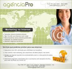 Excepcional e-mail marketing | Design gráfico, diagramação, fotografia  @JB09