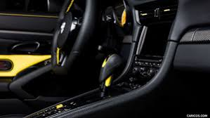 2017 porsche 911 turbo gt street r techart wallpapers 2017 techart gtstreet r cabrio based on porsche 911 turbo