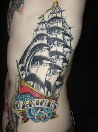tattoo shops near nashville tn music city tattoo 13 reviews