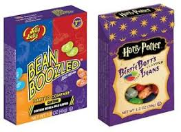 where to buy bertie botts 2 pack bean boozled harry potter bertie botts jelly belly beans