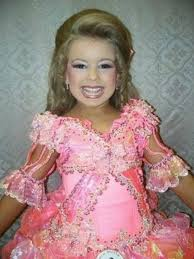 short pageant hairstyles for teens pageant hairstyles for little girls