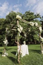 Wedding Chuppah Rental Miami Acrylic Chuppah Rental Acrylic Wedding Canopy Rental