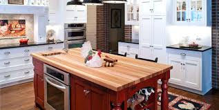 kitchen island manufacturers articles with roll away kitchen island plans tag roll away kitchen