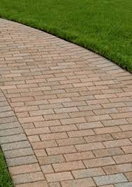 Paver Patio Sand Maintaining Your Brick Or Paving Stone Driveway Walkway Or Patio