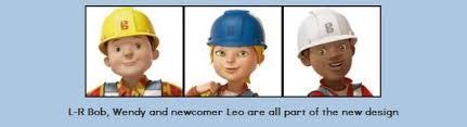 Builder Meme - image 849490 bob the builder know your meme