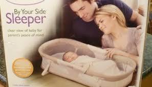 Summer Cradling Comfort Baby Bath Summer Infant Resting Up Napper Shop With Me Mama