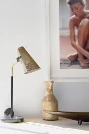 Reinvention Of An Industrial Loft 225 Best Sickening Lighting Images On Pinterest Architecture