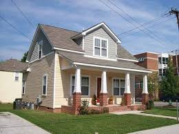 small craftsman bungalow house plans 351 best house plans images on small house plans