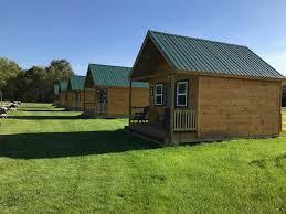 tent rentals maine maine cabin tent cing bingham maine