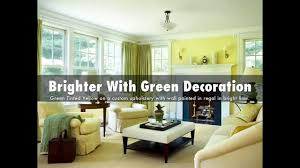 Elegant Home Decor Ideas Elegant Home Decor Ideas To Decorate Your Living Room Youtube