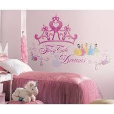 bedroom designs fairy tale dream princess bedroom using pink bed
