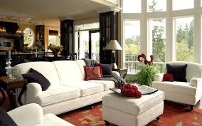 home interior decoration catalog home design ideas